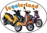 Scooter Land US - Where Fun Meets Affordability